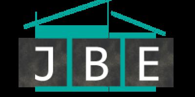 JBE-Logo-Web