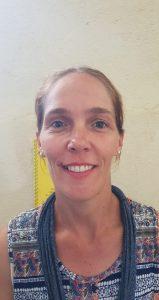 Antoinette van Staden