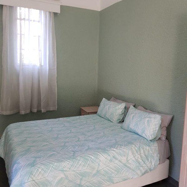 Daisy Room 1