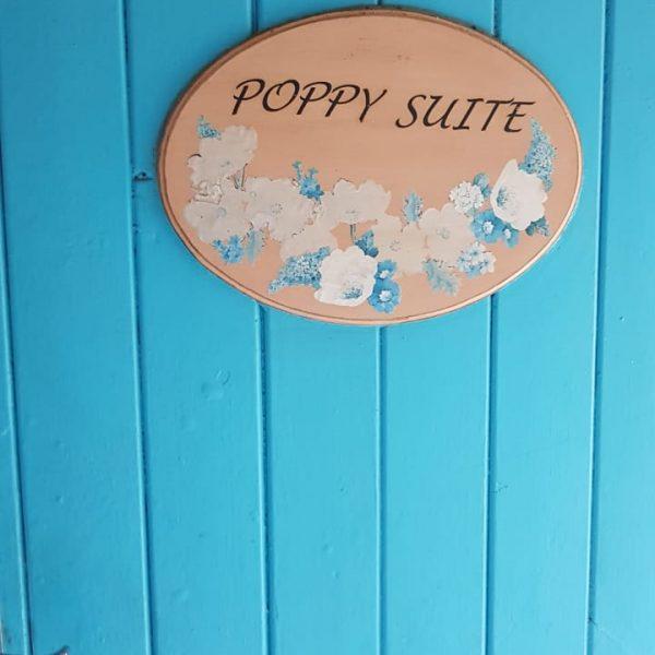 Poppy room 3